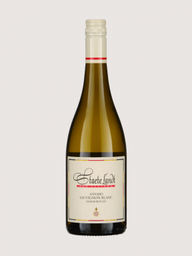 Staete Landt Sauvignon 'Annabel' - Marlborough