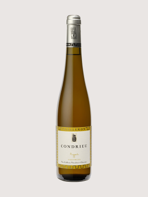 Domaine Yves Cuilleron Ayguets 'Condrieu'