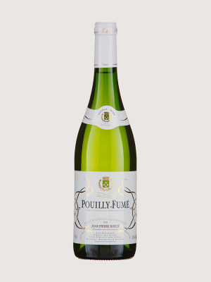 Jean-Pierre Bailly Pouilly-Fumé