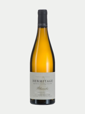 Chave Blanche - Hermitage blanc