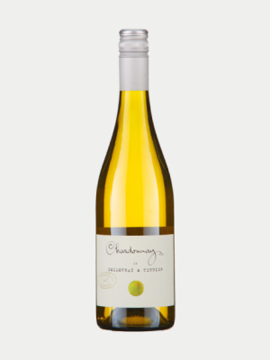 Collovray & Terrier Chardonnay - Pays d'Oc