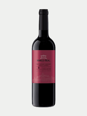 Marco Real Tinto