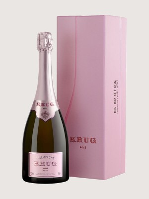 /mh109-krug-rose-giftbox.jpg