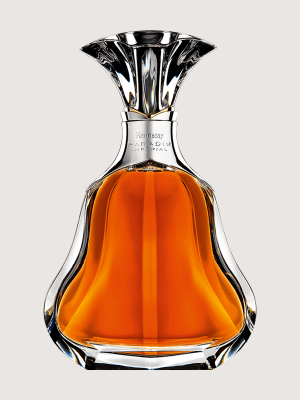/mh11-hennessy-paradis-imperial.png