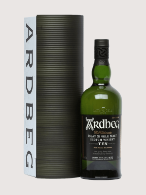 /mh33-ardberg-10-year-old-islay-single-malt-scotch-whisky-giftbox.png