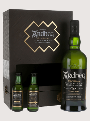 /mh34-ardberg-islay-single-malt-scotch-whisky-giftbox-10-year-old-uigedail-corryvreckan-mini.png