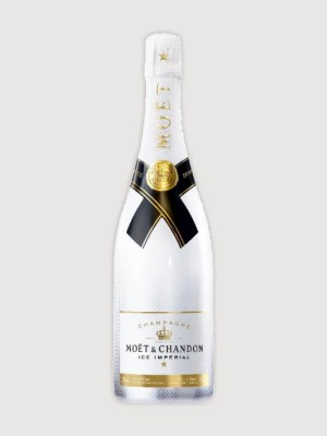 /mh71-mh72-mh73-moet-chandon-ice-imperial-champagne.jpg