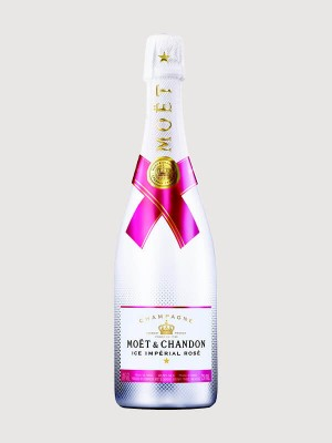 /mh74-mh75-moet-chandon-ice-imperial-rose-champagne.jpg