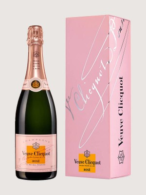 /mh89-veuve-clicquot-brut-rose-champagne-giftbox.jpg