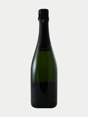 NO LABEL Cava brut
