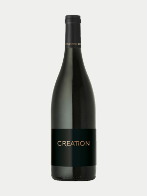 Pinot Noir Art of Creation