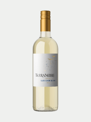 Terra Noble Sauvignon Blanc Estate