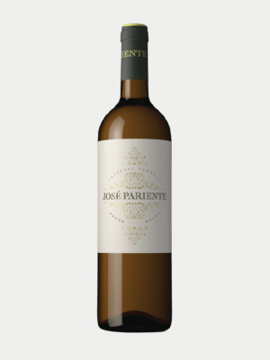 Verdejo Rueda do José Pariente