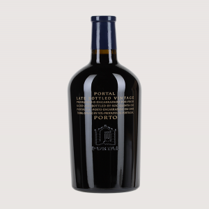 Late Bottled Vintage Port d.o. 'Portal'