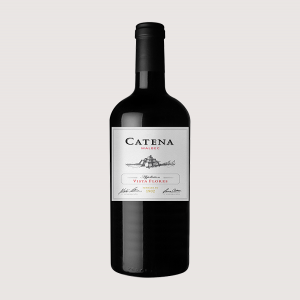 Catena Malbec Appellations Vista Flores