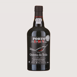 Late Bottled Vintage Port
