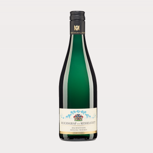 Riesling  RR Wiltinger Ortswein