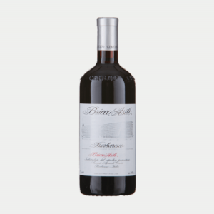 Ceretto Barbaresco Asili