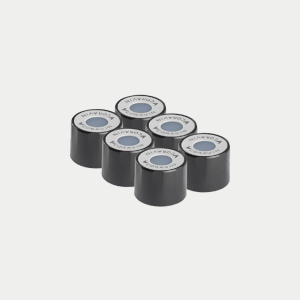 Coravin screw caps 6-pack standaard