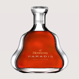 /mh10-hennessy-paradis-extra.png
