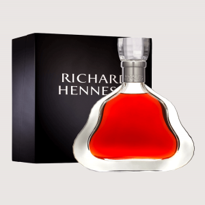 /mh12-hennessy-richard-hennessy-giftbox.png