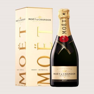 /mh46-mh48-moet-chandon-brut-imperial-giftbox.jpg