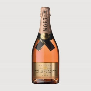 /mh69-mh70-moet-chandon-nectar-imperial-rose.jpg