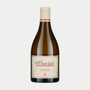 Staete Landt Viognier 'State Of Surrender'- Marlborough
