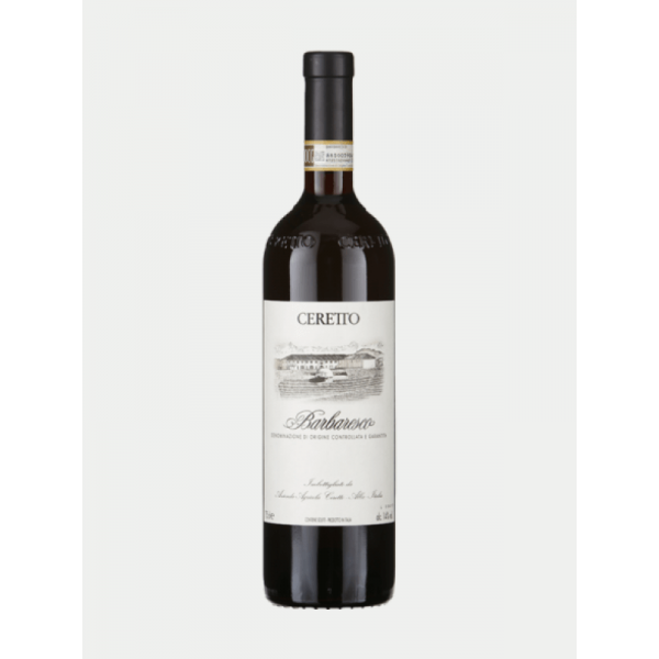 Ceretto Barbaresco