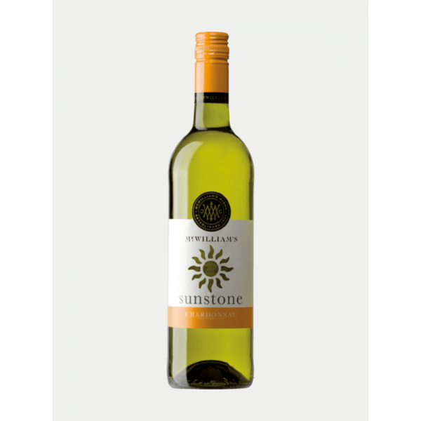 McWilliams Sunstone Chardonnay