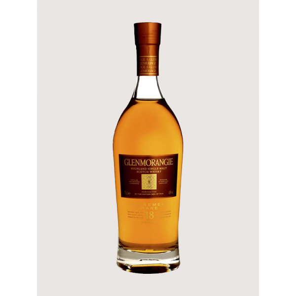 /mh29-glenmorangie-18-year-old-single-malt-scotch-whisky.png