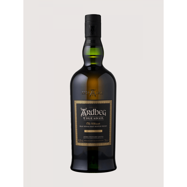/mh37-ardberg-uigeadail-islay-single-malt-scotch-whisky.png