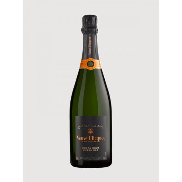 /mh93-mh95-veuve-clicquot-extra-brut-extra-old.jpg