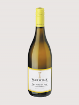 First Lady unoaked Chardonnay