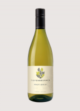 Pinot Grigio doc 'Tiefenbrunner'