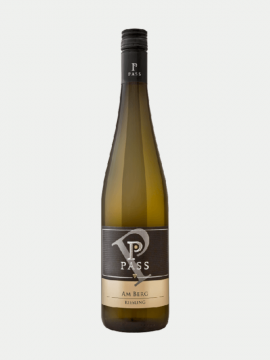 Pass Riesling 'Am Berg'