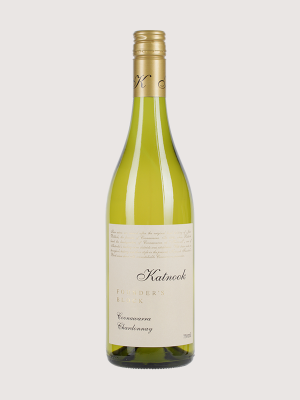 Chardonnay Founders Block 'Katnook'