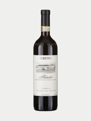 Ceretto Barolo