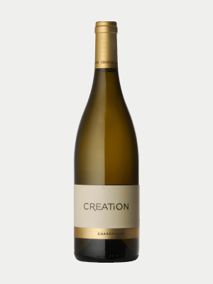 Chardonnay Creation Estate