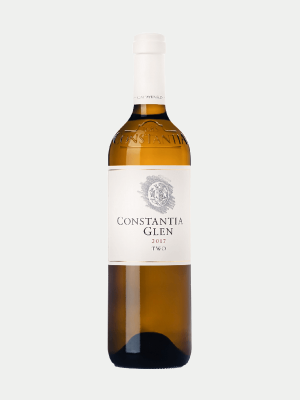 Constantia Glen 'Two'