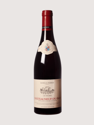 Perrin Châteauneuf-du-Pape Les Sinards