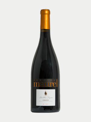 Domaine Maurel Réserve Cabardès