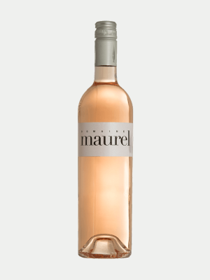Domaine Maurel Rosé