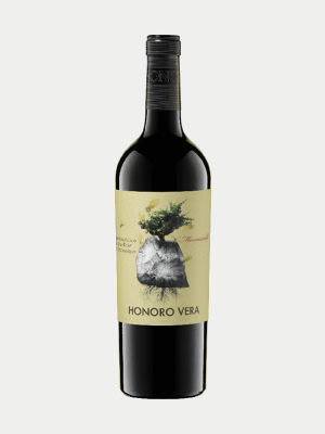 Gil Family Estates Honoro vera BIO