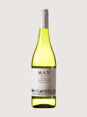 MAN Family Wines Chenin Blanc 'Free Run Steen'