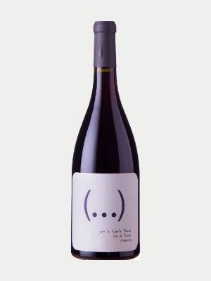 Domaine Maurel Grenache (...) Le Paria