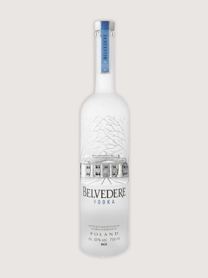 /mh13-mh14-mh15-mh16-mh17-mh18-belvedere-pure-vodka.png