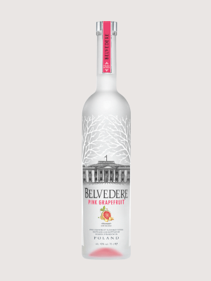 /mh20-belvedere-pure-pink-grapefruit-vodka.png