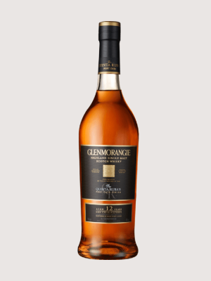 /mh26-glenmorangie-quinta-ruban-highland-single-malt-whisky.png