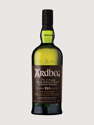 /mh32-ardberg-10-year-old-islay-single-malt-scotch-whisky.png